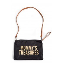 Childhome Pochette Mommy...