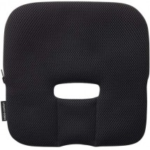 Cuscino Antiabbandono E-Safety