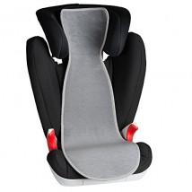 Cool Seat Copriseggiolino auto