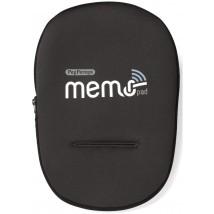 Memo Pad Dispositivo...