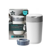 Tommee Tippee Contenitore...