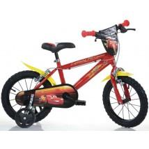 Dino Bicicletta Cars 3