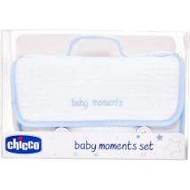 Chicco Beauty Baby Moments
