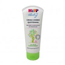 Hipp Biologico Crema Cambio...