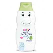 Hipp Biologico Happy Bagnetto