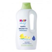 Hipp Biologico Happy...