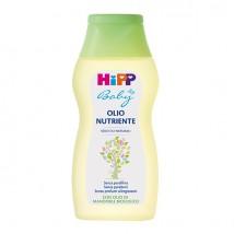Hipp Biologico Olio Nutriente