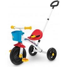 Chicco Triciclo U-GO Unisex