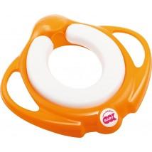 Pinguo soft Riduttore WC