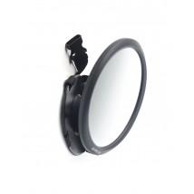 Safety Mirror Specchio...