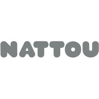 Nattou