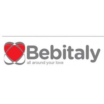 Bebitaly